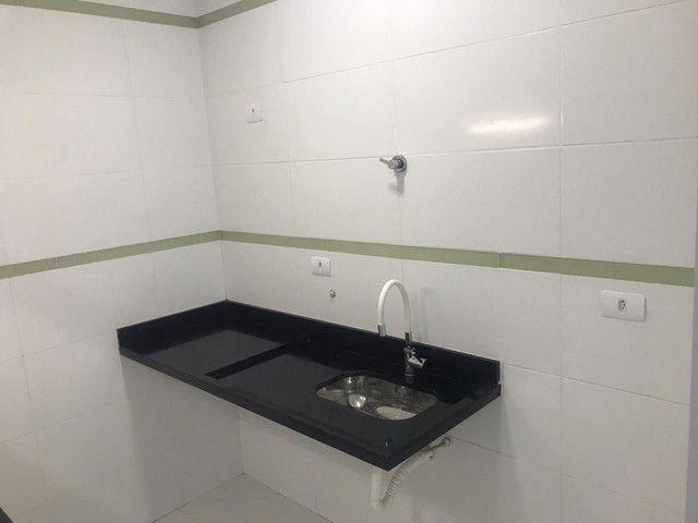 Bangalô a venda- 1 dormitório - Próximo a Praia - Vl Caiçara - Foto 7