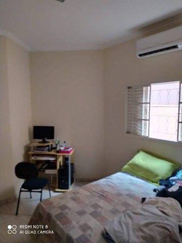 Casa 02 suite com closet 01 quarto piscina churrasqueira - Três Lagoas - MS - Foto 12