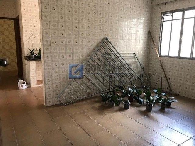 Casa para alugar com 4 dormitórios em Vila vivaldi, Sao bernardo do campo cod:1030-2-36608 - Foto 12