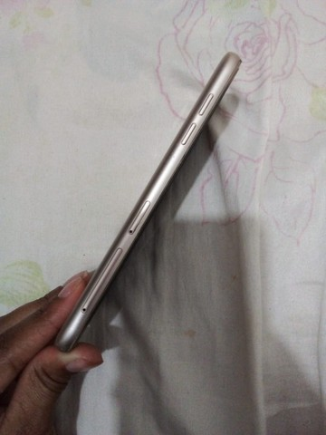 Vende-se celular semi novo - Foto 3