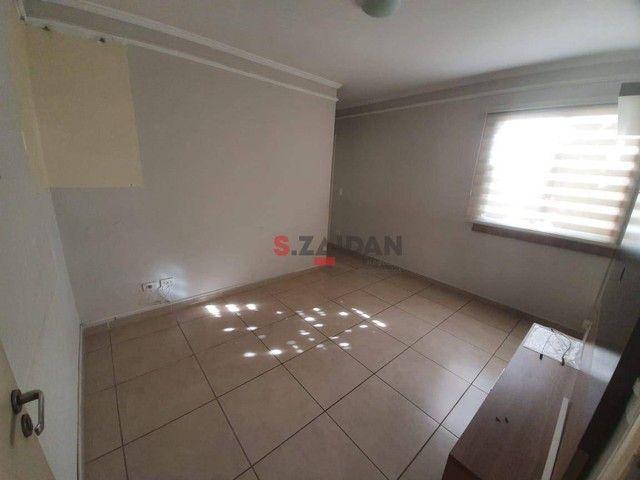 Apartamento com 2 dormitórios à venda, 54 m² por R$ 190.000,00 - Piracicamirim - Piracicab - Foto 4