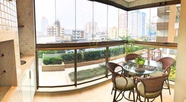 AP0041 - Apartamento com 2 dormitórios à venda - Balneário - Florianópolis/SC - Foto 4