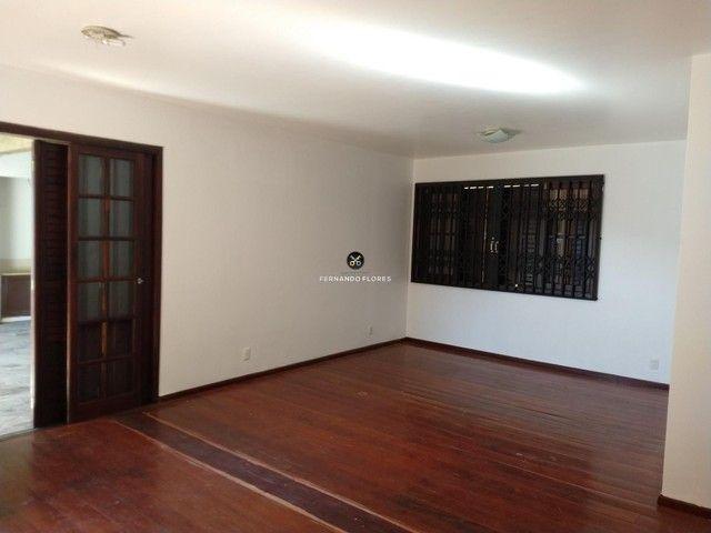 Casa Parque do Sol - Foto 6