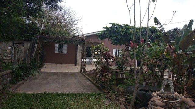 Casa em Arroio do Só - Foto 16