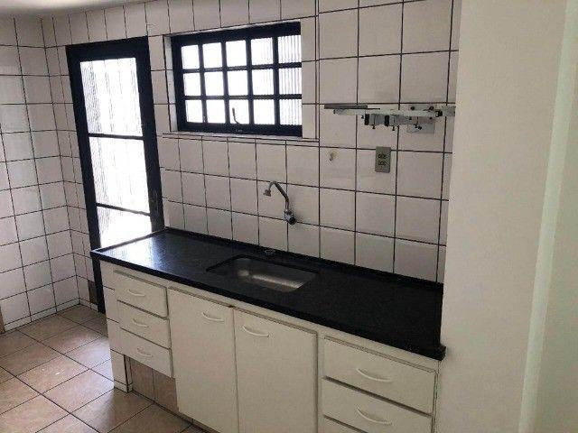Casa setor vila nova. MENOR PREÇO DO MERCADO! - Foto 7