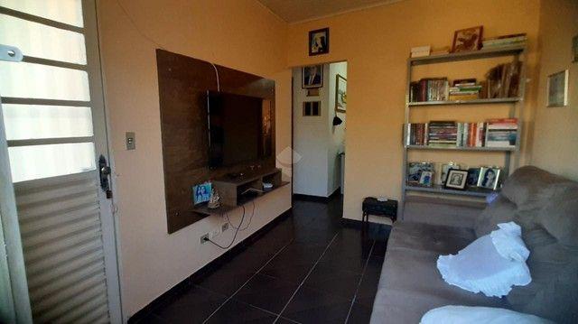 Casa de condomínio à venda com 3 dormitórios cod:BR3CS12742 - Foto 19