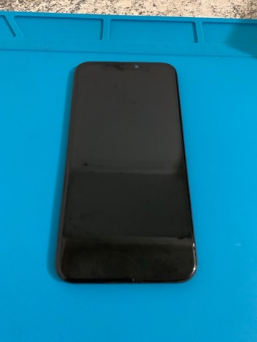 Combo original iPhone 11pro