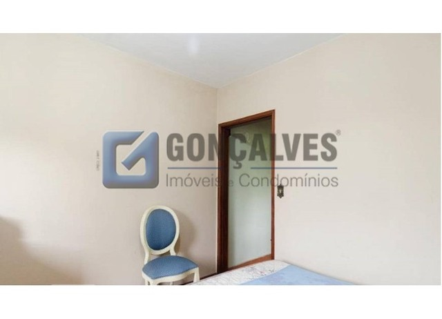 Casa para alugar com 4 dormitórios cod:1030-2-33574 - Foto 9