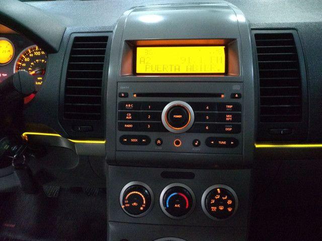 Nissan sentra - Foto 15