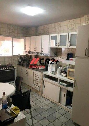 Apartamento 3 quartos 145m² aluguel com as taxas - Foto 7
