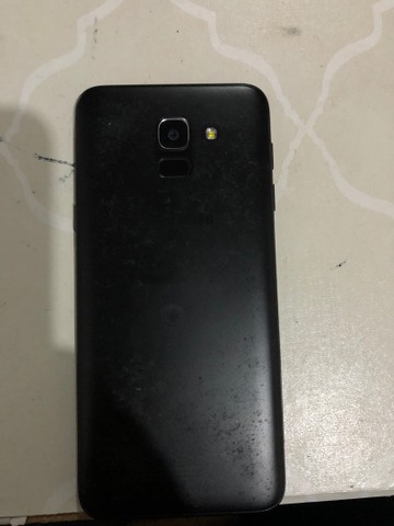 Samsung J6 - Foto 2