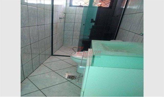 Sobrado Chapadão 3 Dormitórios - Foto 12