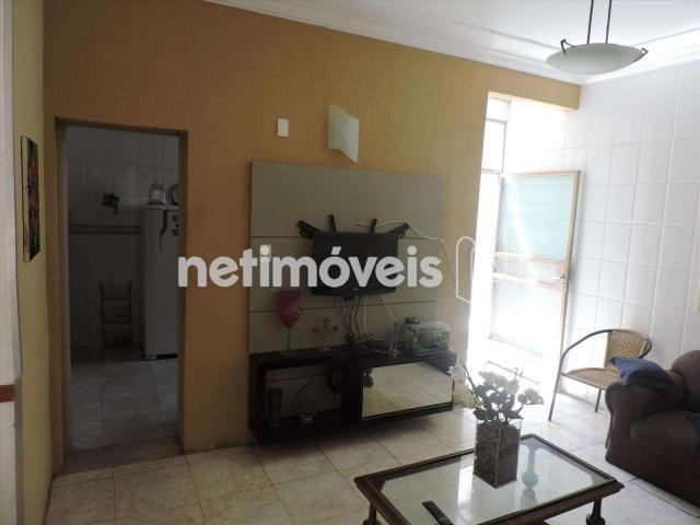 Casa à venda com 3 dormitórios em Santo andré, Belo horizonte cod:846333 - Foto 5