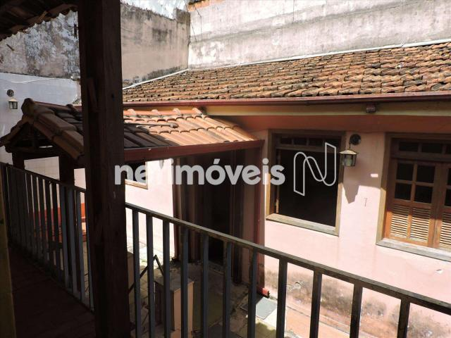 Casa à venda com 3 dormitórios em Santo andré, Belo horizonte cod:846333 - Foto 19
