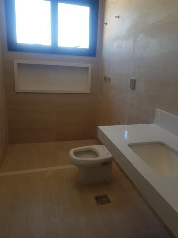 Casa de condomínio à venda com 5 dormitórios em Jardins munique, Goiânia cod:28808 - Foto 4