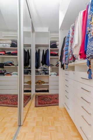 Apartamento à venda com 3 dormitórios em Moinhos de vento, Porto alegre cod:AP0775 - Foto 10
