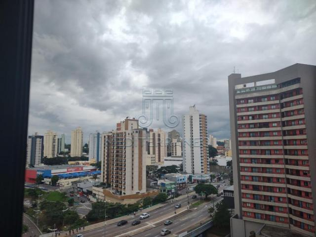 Apartamento para alugar com 1 dormitórios em Anhangabau, Jundiai cod:L6446 - Foto 19