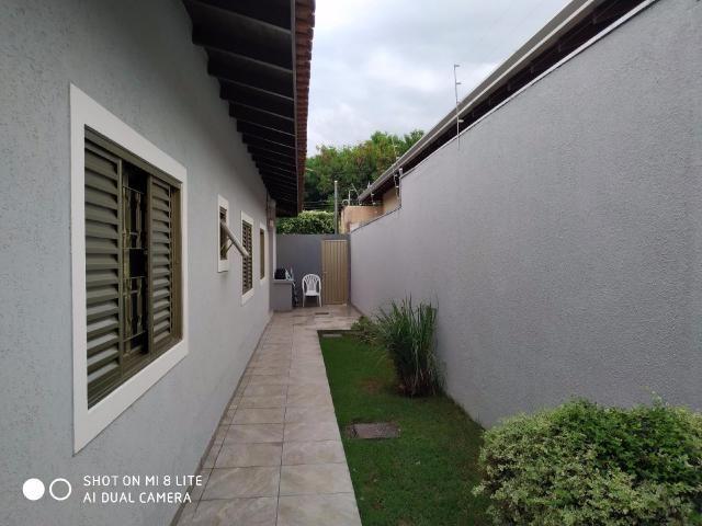 Casa térrea - Jardim Autonomista. - Foto 8