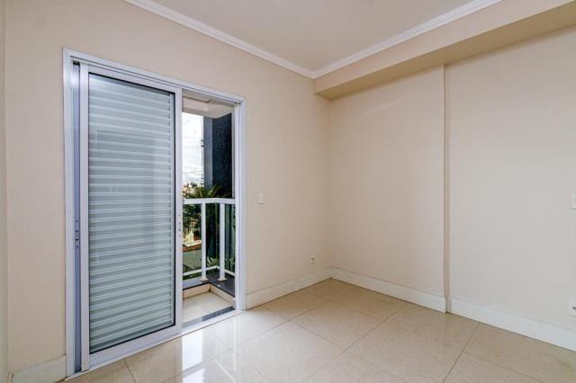 Apartamento à venda com 3 dormitórios em Vila independencia, Piracicaba cod:V41389 - Foto 10