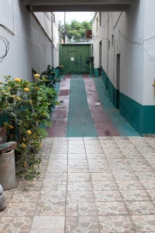 Apartamento para alugar com 3 dormitórios em Jardim paulista, Cuiabá cod:28746 - Foto 13
