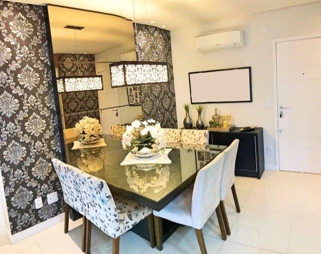 AP0041 - Apartamento com 2 dormitórios à venda - Balneário - Florianópolis/SC - Foto 7
