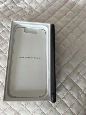 Celular iPhone 11 64gb - Foto 4