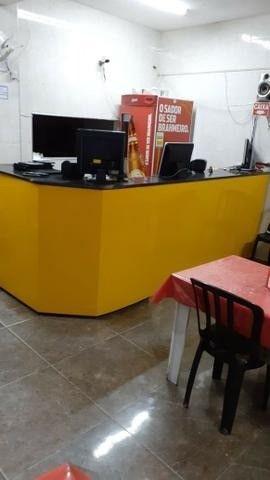 Pizzaria e Restaurante em Peruíbe - Foto 3