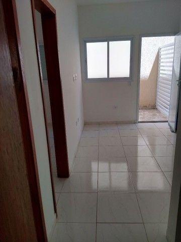 EM - Vende se Casa em Aguas Lindas 80.000,00 - Foto 6