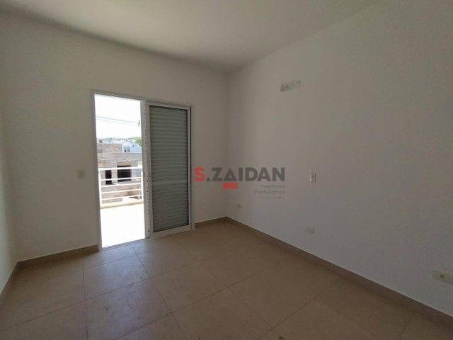 Casa com 3 dormitórios à venda, 140 m² por R$ 700.000,00 - Reserva das Paineiras - Piracic - Foto 11