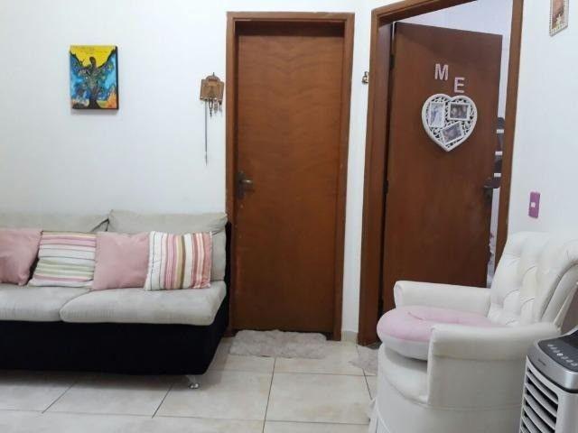 EM- Vende se Casa Jurunas - 115.000 - Foto 6