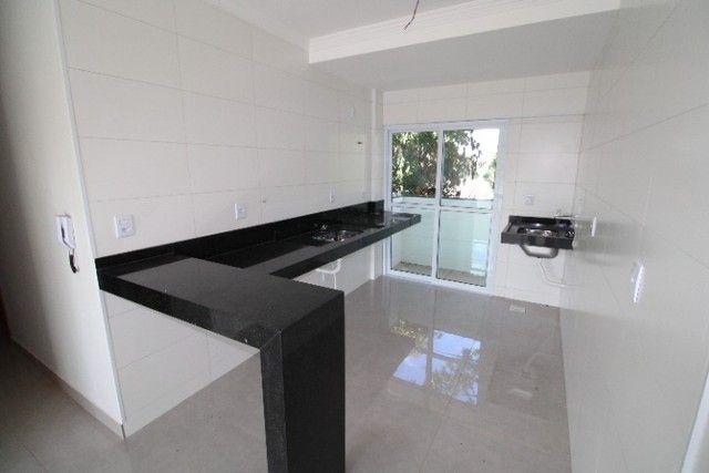 Apartamento no Santa Mônica 3 quartos c/ 1 suite - Foto 2