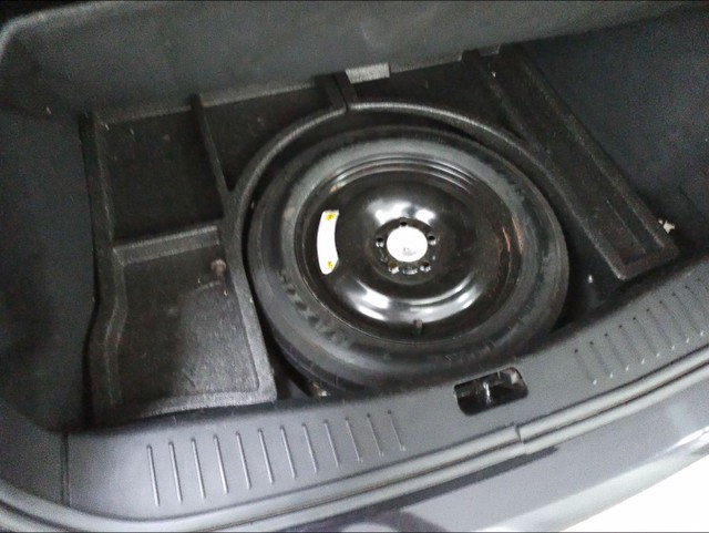 Focus 1.6 Hatch 2012 - Foto 8