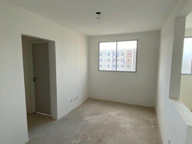Apartamento para vender, Ernani Sátiro, João Pessoa, PB. Código: 39362 - Foto 4