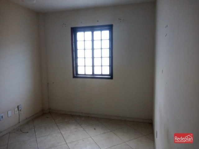 Casa à venda com 3 dormitórios em Santa rosa, Barra mansa cod:17217 - Foto 16