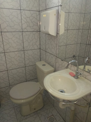 Vende-se Sobrado comercial e residencial na Rua G União - Foto 20