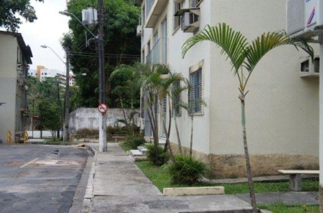 Cond Parque dos Rios IV - Foto 4