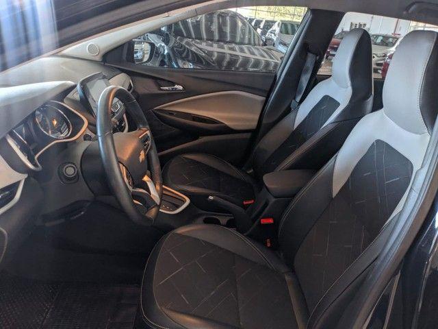 Ônix Premier 1.0 turbo 2021 - Foto 9
