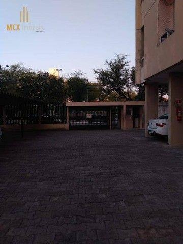 Apartamento com 4 dormitórios à venda, 106 m² por R$ 320.000,00 - Jacarecanga - Fortaleza/ - Foto 7