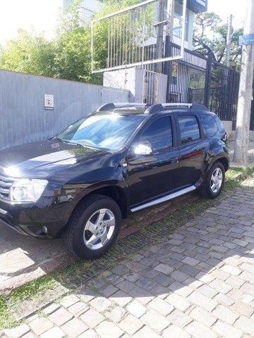 Renault Duster - Foto 6