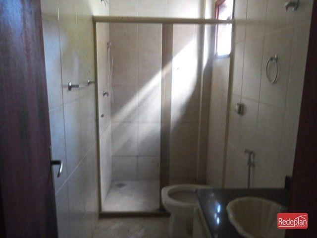 Casa à venda com 3 dormitórios em Santa rosa, Barra mansa cod:17217 - Foto 10