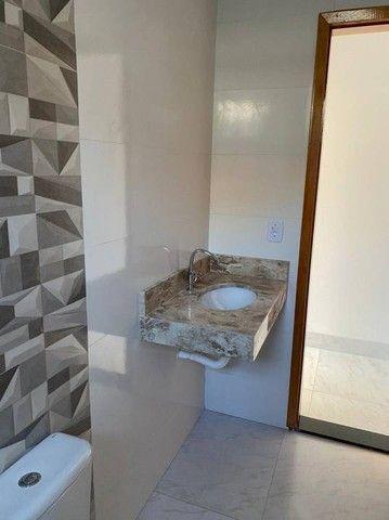 Casa   2 quartos 1 suite,  em Jardim Marques de Abreu - Goiânia - GO - Foto 11