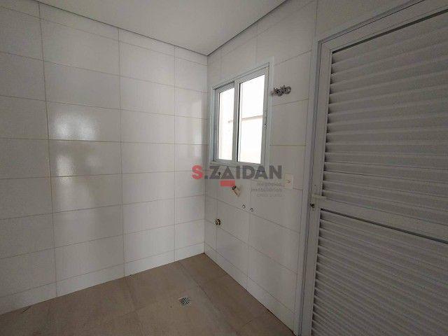Casa com 3 dormitórios à venda, 140 m² por R$ 700.000,00 - Reserva das Paineiras - Piracic - Foto 16