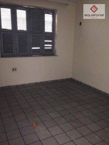 Fortaleza - Casa Padrão - Dionisio Torres - Foto 10