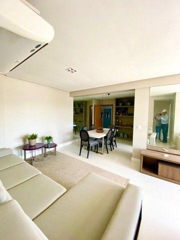 Vendo apt 3/4  Sendo uma suite Breeze Residence - Foto 10