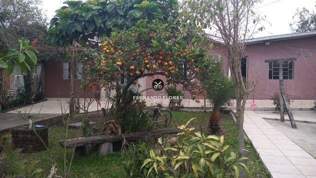 Casa em Arroio do Só - Foto 15