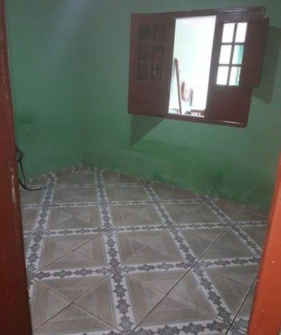 Aluga-se essa casa em glória do Goitá - Foto 2