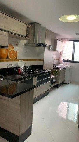 Vendo Apartamento c/5 quartos - Foto 3