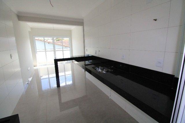 Apartamento no Santa Mônica 3 quartos c/ 1 suite