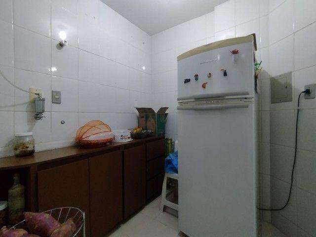 Apartamento à venda com 3 dormitórios em Caiçaras, Belo horizonte cod:6469 - Foto 13