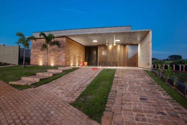 Casa com 3 dormitórios à venda, 230 m² por R$ 1.250.000,00 - Moinho Vermelho - Piracicaba/ - Foto 10